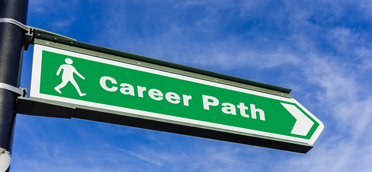 3 Research-Backed Reasons You're Not Too Old to Change Careers | Tech Blog 1