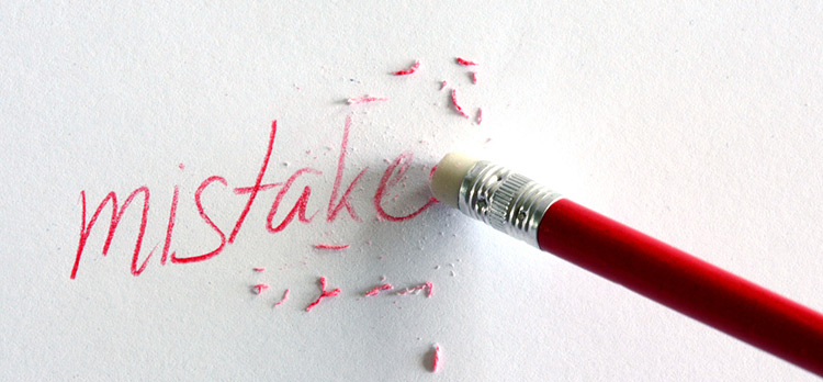 3 Successful Entrepreneurs Share Mistakes Most Founders Make (And Can Avoid)