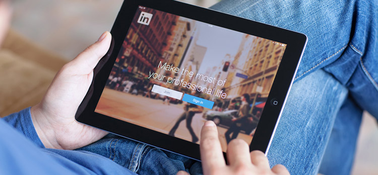 6 Simple Guidelines to Keep in Mind When Updating Your LinkedIn Profile Picture | Tech News 1