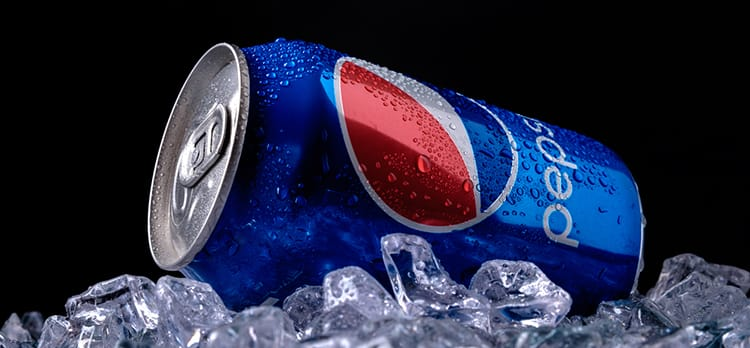 How PepsiCo Targeted an Audience That Will Transform Your Marketing