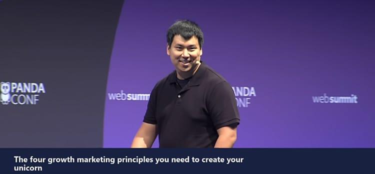 growth marketing principles