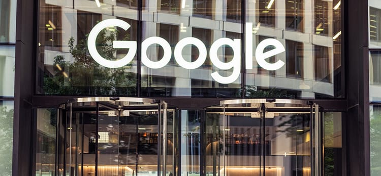 Google Partners with the World's Top Minds