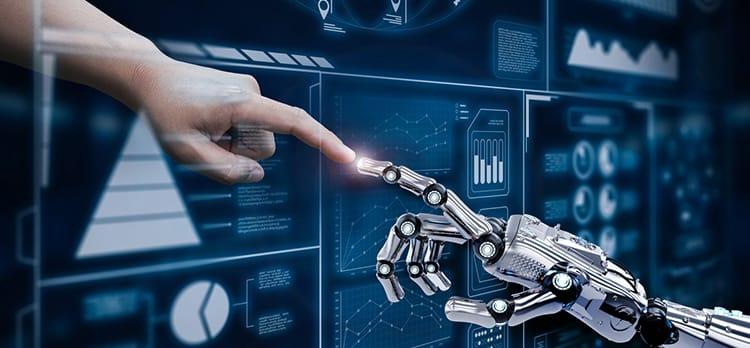 ibm vision for artificial intlelligence