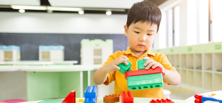 successful gifted kids