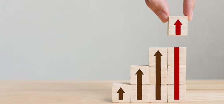 key to marketing success