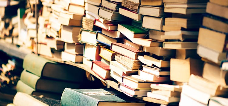 business books to read