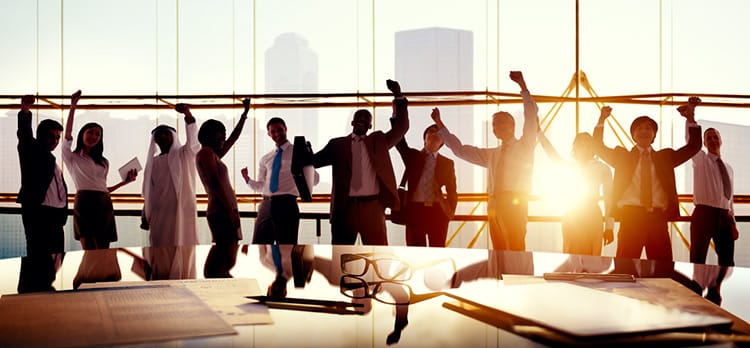 how to energize your team