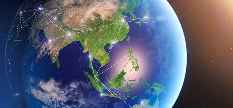 expanding start-up from southeast asia