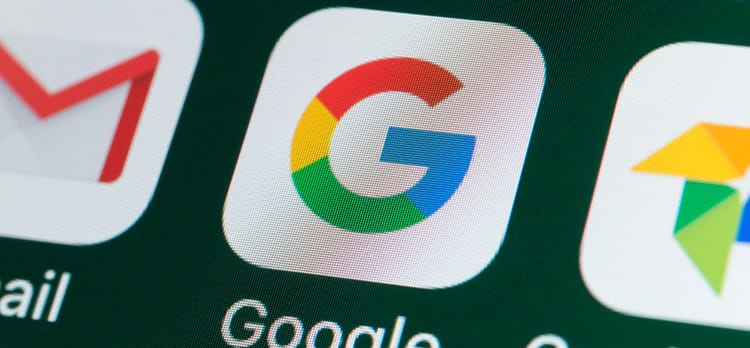 google price increase