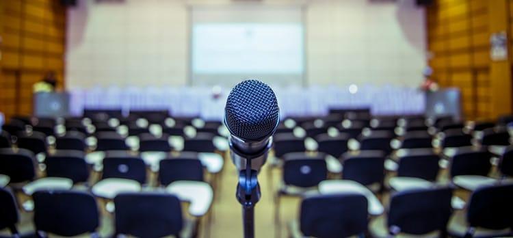 entrepreneur conferences 2019