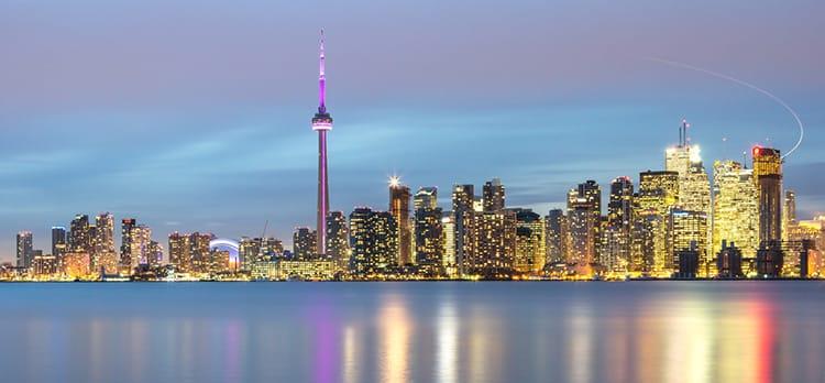 best city for startups
