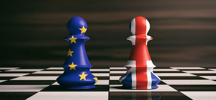 brexit outcome