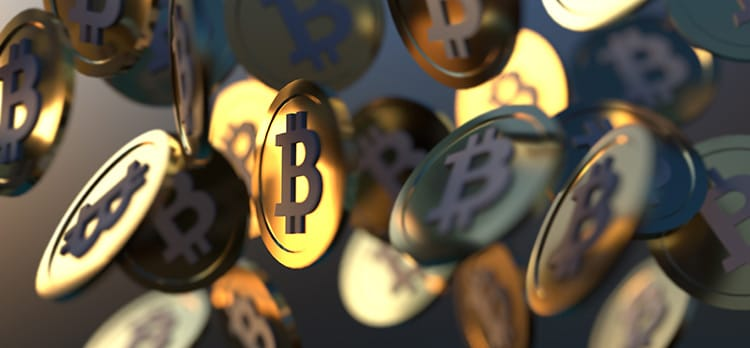 dangers that will hit bitcoin