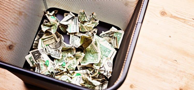 jeff bezos lose half net worth