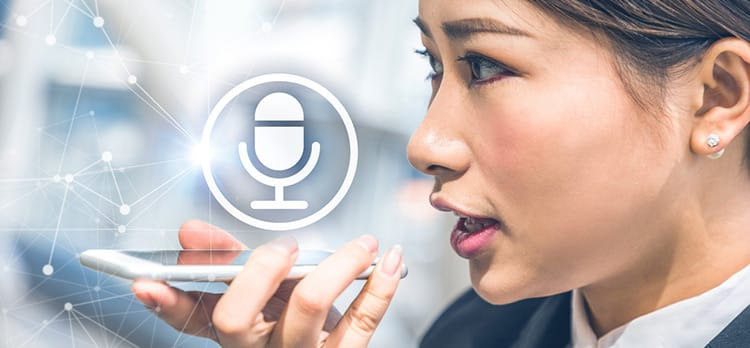 voice-recognition_750x348.jpg