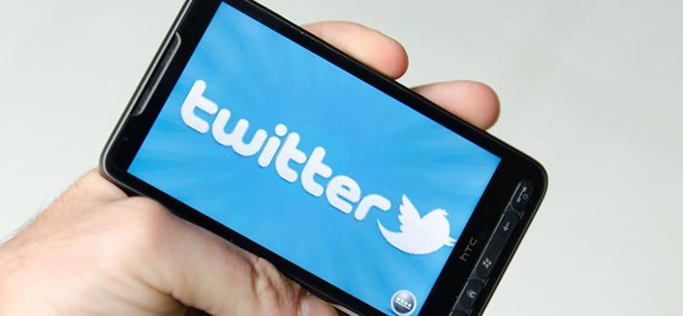 twitter-new-features_750x348.jpg