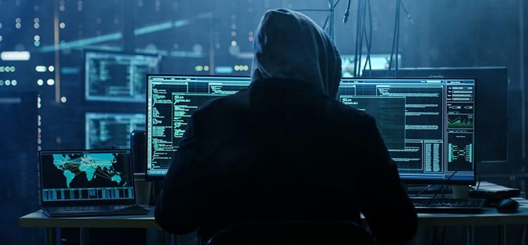 keeping us safe online