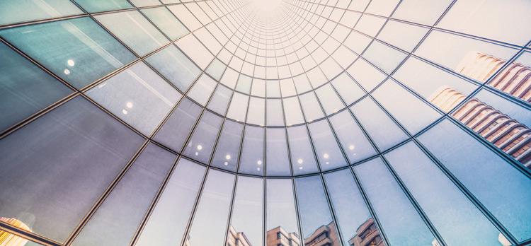 pillars your company needs