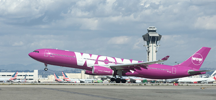 wow air left passengers stranded